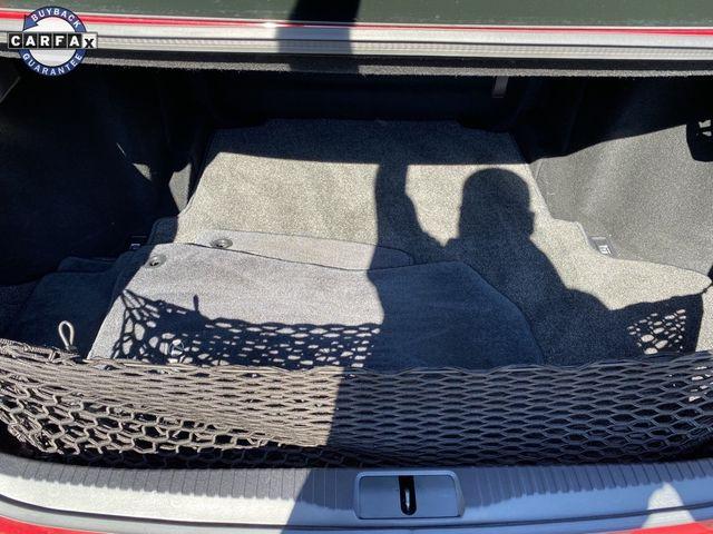 2013 Lexus GS 350 350 Madison, NC 26