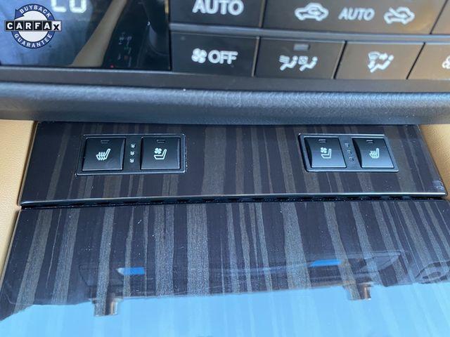 2013 Lexus GS 350 350 Madison, NC 27