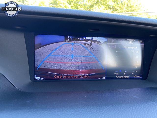 2013 Lexus GS 350 350 Madison, NC 29