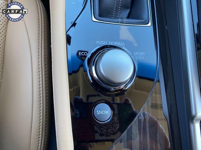 2013 Lexus GS 350 350 Madison, NC 31