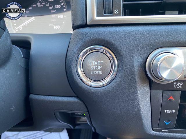 2013 Lexus GS 350 350 Madison, NC 32