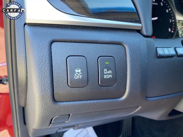 2013 Lexus GS 350 350 Madison, NC 36