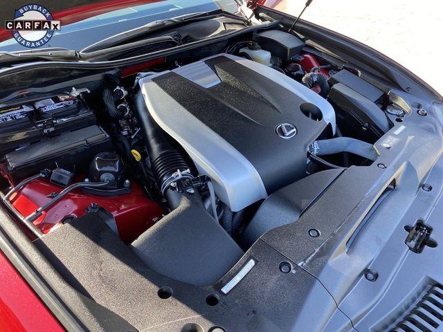 2013 Lexus GS 350 350 Madison, NC 40