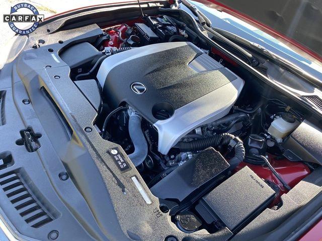 2013 Lexus GS 350 350 Madison, NC 41
