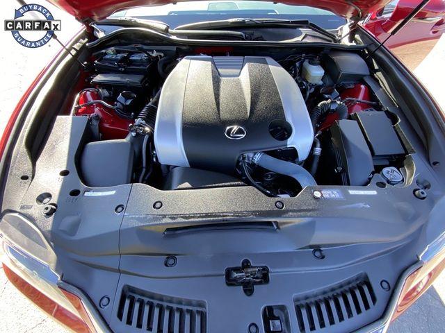 2013 Lexus GS 350 350 Madison, NC 42