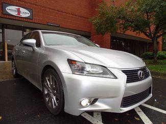 2013 Lexus GS 350 350 in Marietta GA, 30067
