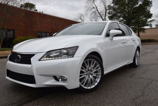 2013 Lexus GS 350 in Memphis, Tennessee 38128