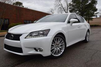 2013 Lexus GS 350 in Memphis, Tennessee 38128