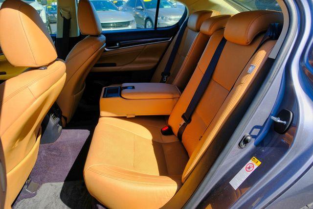 2013 Lexus GS 350 350 in Memphis, Tennessee 38115
