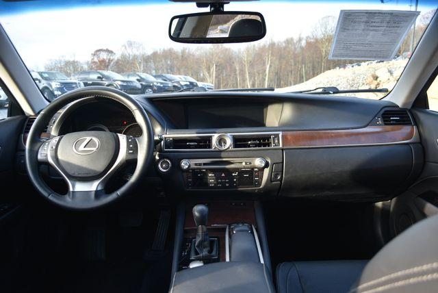 2013 Lexus GS 350 Naugatuck, Connecticut 14