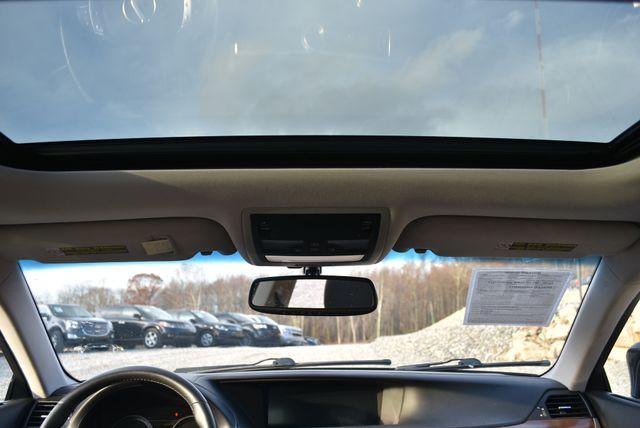 2013 Lexus GS 350 Naugatuck, Connecticut 16