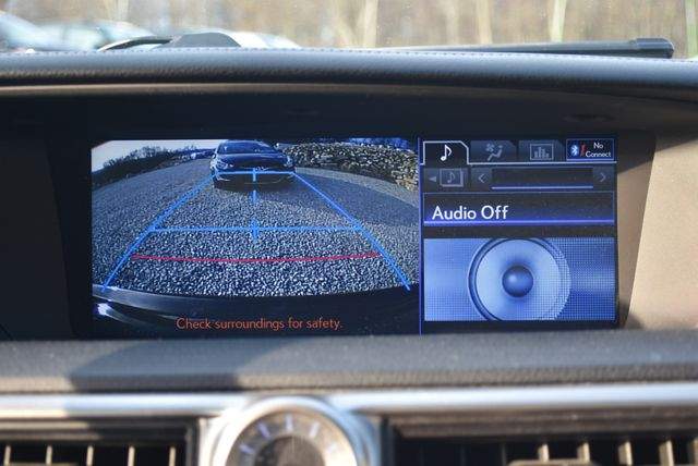 2013 Lexus GS 350 Naugatuck, Connecticut 21