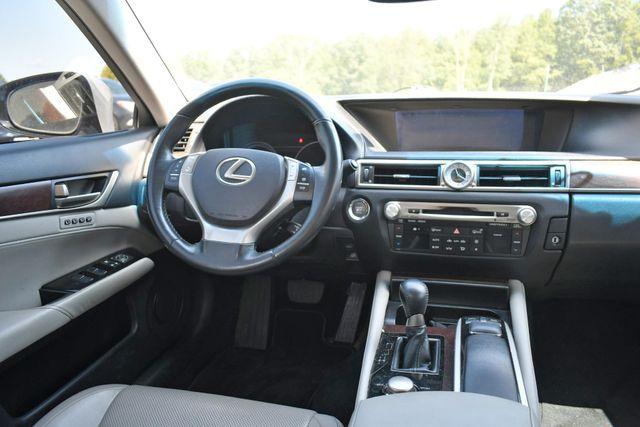 2013 Lexus GS 350 Naugatuck, Connecticut 15