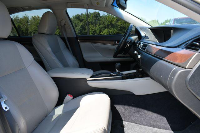 2013 Lexus GS 350 Naugatuck, Connecticut 9