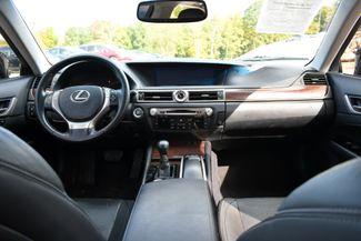 2013 Lexus GS 350 Naugatuck, Connecticut 13