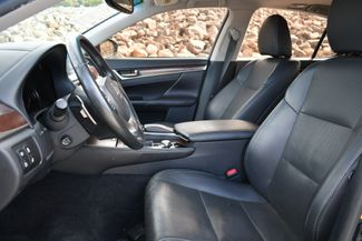 2013 Lexus GS 350 Naugatuck, Connecticut 17