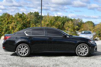 2013 Lexus GS 350 Naugatuck, Connecticut 5