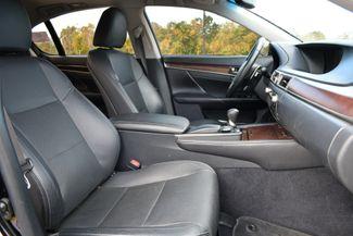 2013 Lexus GS 350 Naugatuck, Connecticut 8