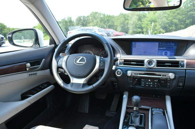 2013 Lexus GS 350 AWD Naugatuck, Connecticut 15