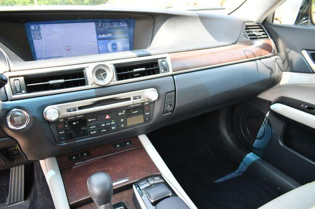 2013 Lexus GS 350 AWD Naugatuck, Connecticut 22