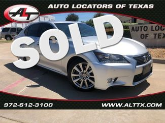 2013 Lexus GS 350 F SPORT | Plano, TX | Consign My Vehicle in  TX