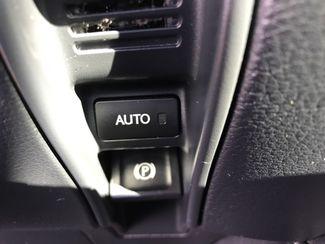 2013 Lexus GS 350    city TX  Clear Choice Automotive  in San Antonio, TX