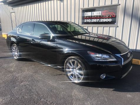 2013 Lexus GS 350   in San Antonio, TX
