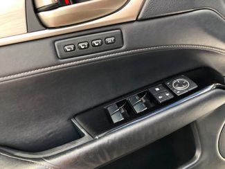 2013 Lexus GS 350 F-SPORT NAV LEATHER XM HEATED SEATS   Florida  Bayshore Automotive   in , Florida