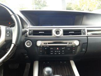 2013 Lexus GS 350   city Virginia  Select Automotive (VA)  in Virginia Beach, Virginia