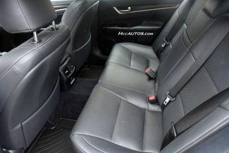 2013 Lexus GS 350 4dr Sdn AWD Waterbury, Connecticut 19