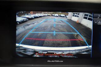 2013 Lexus GS 350 4dr Sdn AWD Waterbury, Connecticut 2