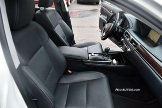 2013 Lexus GS 350 4dr Sdn AWD Waterbury, Connecticut 21