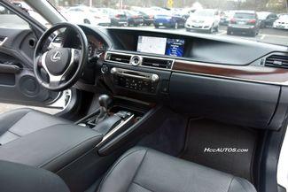 2013 Lexus GS 350 4dr Sdn AWD Waterbury, Connecticut 22