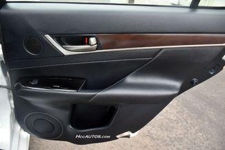 2013 Lexus GS 350 4dr Sdn AWD Waterbury, Connecticut 25