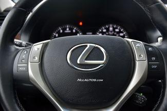 2013 Lexus GS 350 4dr Sdn AWD Waterbury, Connecticut 32