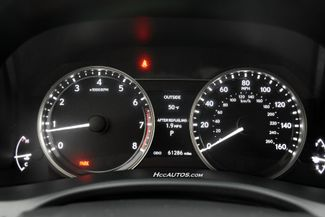 2013 Lexus GS 350 4dr Sdn AWD Waterbury, Connecticut 33