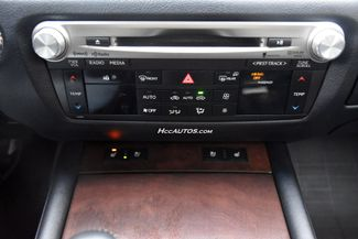 2013 Lexus GS 350 4dr Sdn AWD Waterbury, Connecticut 36