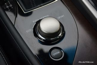 2013 Lexus GS 350 4dr Sdn AWD Waterbury, Connecticut 38