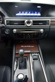 2013 Lexus GS 350 4dr Sdn AWD Waterbury, Connecticut 43