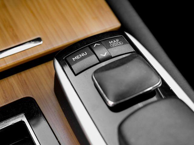 2013 Lexus GS 450h Hybrid Burbank, CA 16