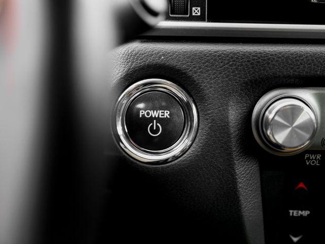 2013 Lexus GS 450h Hybrid Burbank, CA 18