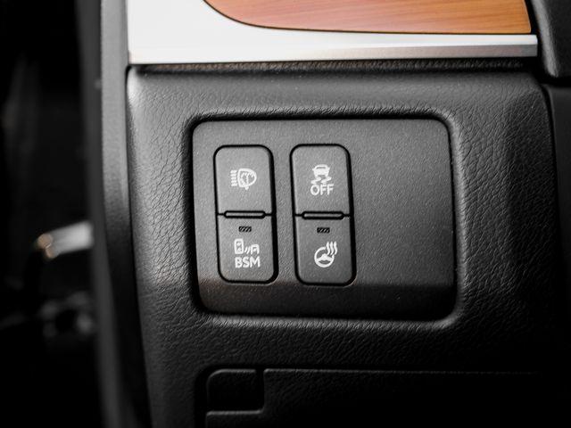 2013 Lexus GS 450h Hybrid Burbank, CA 22