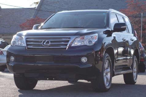 2013 Lexus GX 460  in Braintree