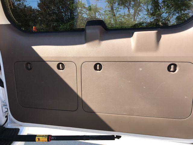 2013 Lexus GX 460 Premium in Carrollton, TX 75006