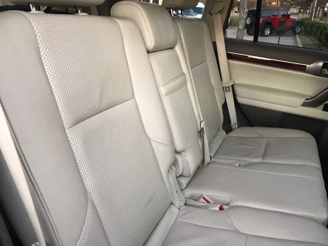 2013 Lexus GX 460 Premium ONE OWNER in Carrollton, TX 75006