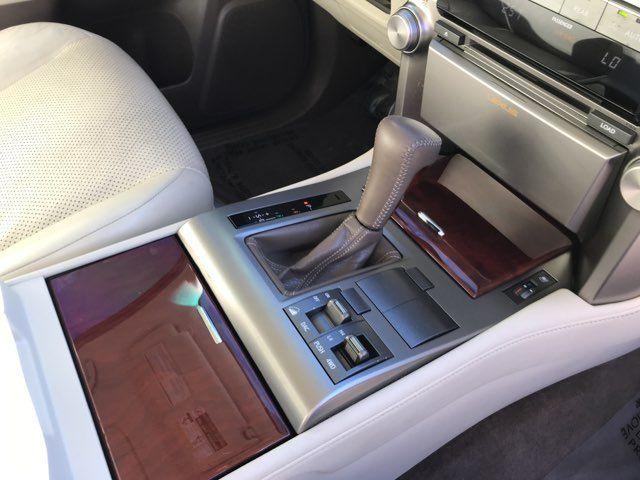 2013 Lexus GX 460 Base in Carrollton, TX 75006