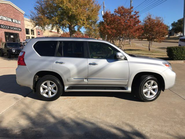2013 Lexus GX 460 Base in Carrollton, TX 75006
