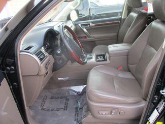 2013 Lexus GX 460 Premium Farmington, MN 2