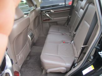2013 Lexus GX 460 Premium Farmington, MN 3