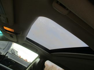 2013 Lexus GX 460 Premium Farmington, MN 5